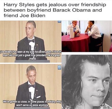 2015 One Direction Memes