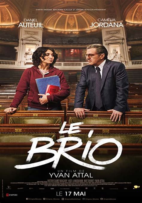 le brio  showing book  vox cinemas uae