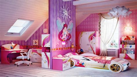 girls bedroom ideas perfect  girls bedroom