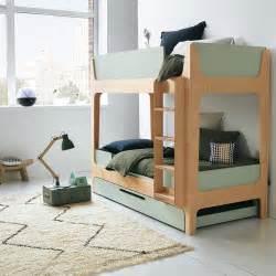 lits mezzanine et lits superpos 233 s les mod 232 les les plus astucieux pour les enfants