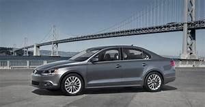 Volkswagen Jetta Hybride : ook vw jetta wordt hybride nieuws ~ Medecine-chirurgie-esthetiques.com Avis de Voitures