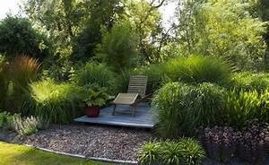 Gartengestaltung Pflegeleichte Gärten : die besten 25 gartengestaltung ideen ideen auf pinterest garten haus haus und garten und ~ Sanjose-hotels-ca.com Haus und Dekorationen