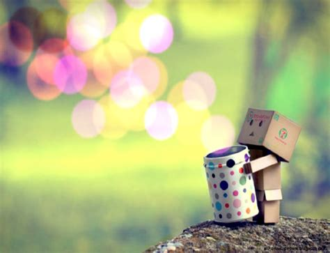 cute vintage love photography tumblr  hd wallpapers