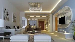 The best living room designs modern tv cabinet wall