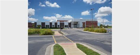 belmont elementary school walter p moore