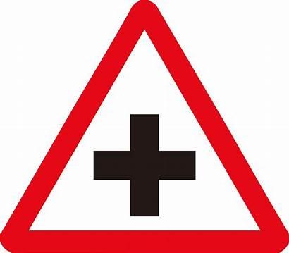 Symbols Signs Traffic Sign Clipart Symbol Shipping