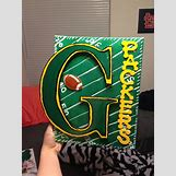 Creative Gifts For Boyfriend   736 x 981 jpeg 114kB
