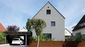 Architekten In Karlsruhe : architekten lenzstrasse karlsruhe efh linkenheim ~ Indierocktalk.com Haus und Dekorationen