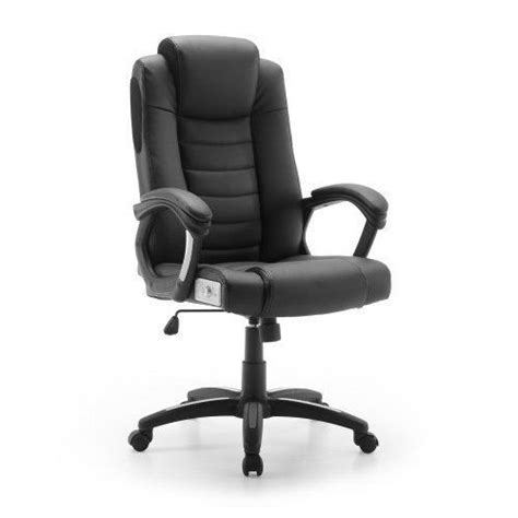 comparatif chaise de bureau revger com fauteuil de bureau gamer comparatif idée