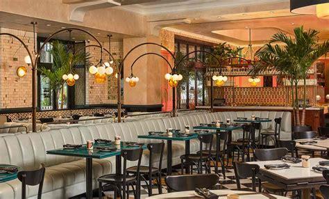 retro nouveau style  philadelphia pa restaurant louie
