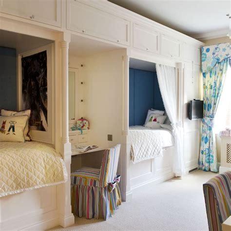 built in storage for bedrooms built in children s bed storage bedroom storage ideas 10 of the best housetohome co uk