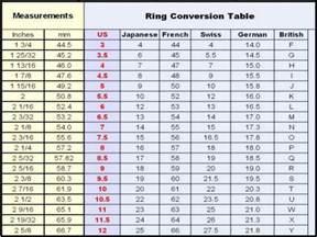 monogram rings sterling silver nobles metales men 39 s monogram signet ring