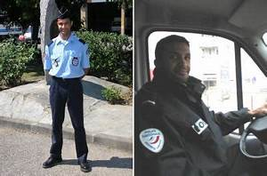 Uniforme Police Nationale : cheeeeese police nationale promotion 204 ~ Maxctalentgroup.com Avis de Voitures