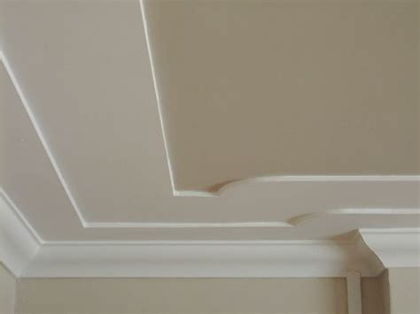 Pop Designs For Ceiling Corners