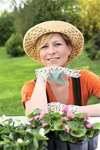 Refaire Son Jardin : refaire sa charpente comment faire mon devis ~ Nature-et-papiers.com Idées de Décoration