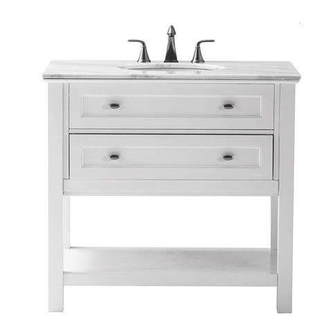 home depot bathroom sink tops home decorators collection austell 37 in w x 22 in d