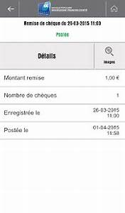 Cheque De Banque Banque Populaire : e ch q banque populaire android ~ Medecine-chirurgie-esthetiques.com Avis de Voitures