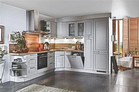 Landhaus Kuchenzeile by Mini K 252 Che Landhaus Sehr Gute Ideen Rustikale K 252 Chen