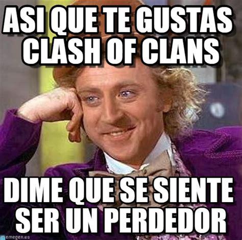 Clash Of Clans Memes - celular con sus partes related keywords celular con sus partes long tail keywords keywordsking