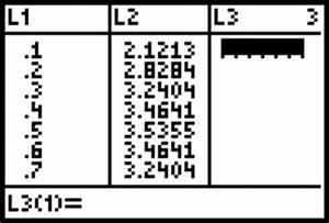 Maximalwert Berechnen : 1112 unterricht mathematik 11ma3g beurteilende statistik ~ Themetempest.com Abrechnung