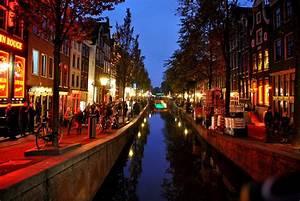 De Wallen Amsterdam : rondleiding amsterdam ontdek amsterdam op de fiets ~ Eleganceandgraceweddings.com Haus und Dekorationen