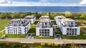 Wohnung Kaufen Warnemünde : d nenquartier in warnem nde tasler immobilien ~ A.2002-acura-tl-radio.info Haus und Dekorationen
