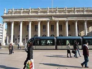 Les 4 Murs Bordeaux : bordeaux parole aux murs cartes postales voyages en ~ Zukunftsfamilie.com Idées de Décoration