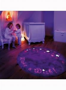 choisir la couleur de son tapis With tapis chambre bébé avec fleurs Ï offrir