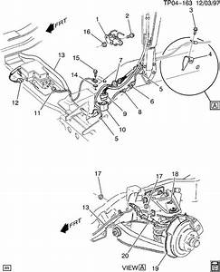 Pontiac Solstice Connector  Body Wiring  Chassis