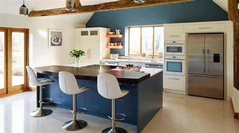 cuisine bleu gris cuisine bleu gris cuisine bleu gris with cuisine bleu