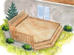 porch building plans outdoor find the right house deck plans homeplans deck design ideas deck planner as well as