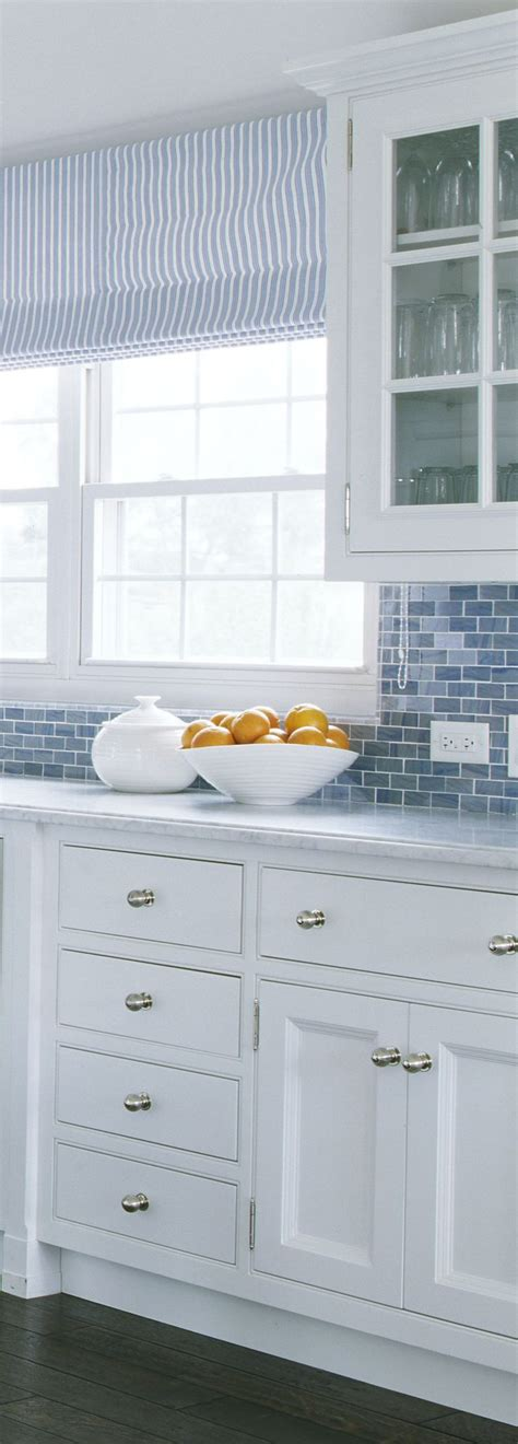 kitchen backsplash tile with white cabinets coastal kitchen hardware check tuvalu home
