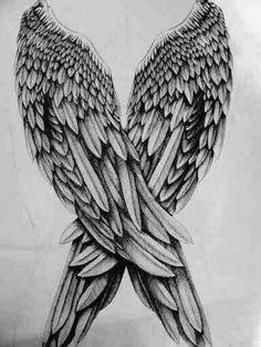 33 Best Wings images | Wings, Wing tattoo designs, Demon wings