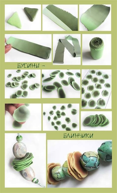 382 best images about polymer clay tutorials on