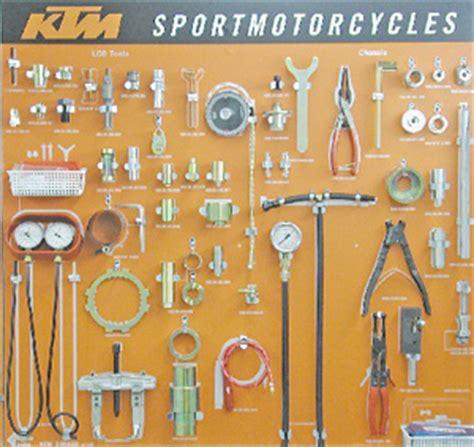 aomcmx ktm tool board lc