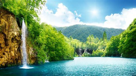 1080p Nature Wallpaper Hd Desktop Wallpapers Amazing Hd