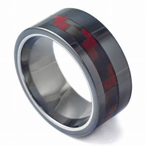 mad tungsten rings australia tungsten wedding bands With kevlar wedding ring