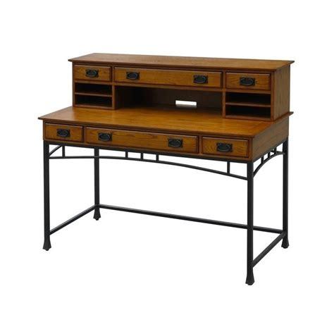 desk l with outlet oak antique desk factory brand outlets
