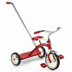 Permalink to Push Handle For Radio Flyer Tricycle