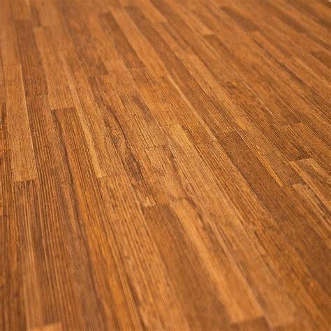 The Best Laminate Flooring Companies  Best Laminate