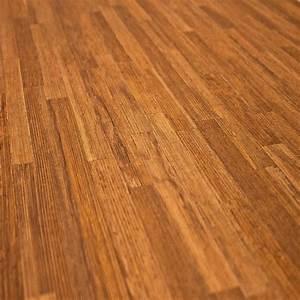 the best laminate flooring companies best laminate With the best laminate flooring brand