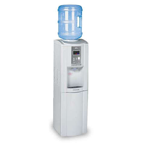 Rs Canada Rwd500w Free Standing Water Dispenser Lowe's