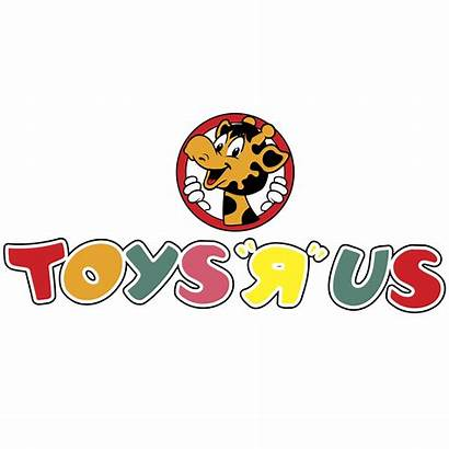 Toys Transparent Tots Vector Toy Movies Logos