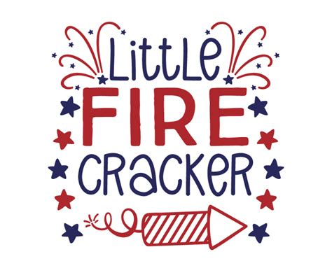Free Svg Files For Cricut 4Th Of July – 481+ SVG Cut File