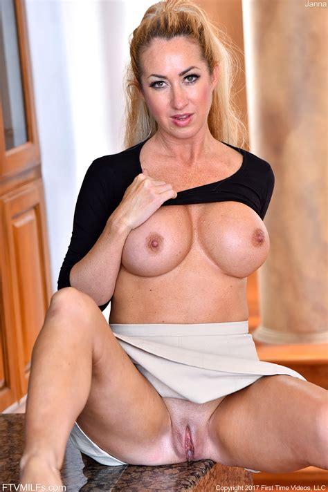 Babe Today Ftv Milfs Janna Hicks Nude Milf Mrporn Porn Pics