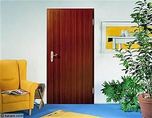 Frühlingskränze Für Die Tür : f r jeden stil die passende t r ~ Michelbontemps.com Haus und Dekorationen