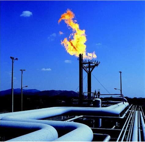 Природный газ. свойства добыча применение и цена природного газа . твой ювелир