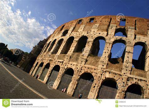 design on stock villa arena arena antica a italia immagini stock immagine