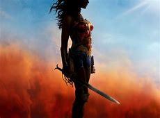 Wonder Woman read alikes Kent District Library
