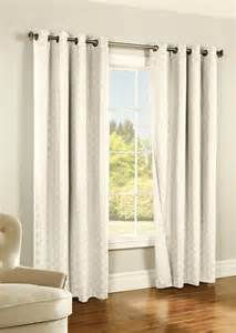 irongate insulated grommet top curtains thermal curtains solid color 8 grommets curtains